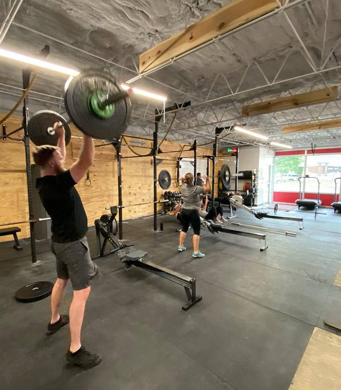 functional-fitness-crosstraining-workingout-2