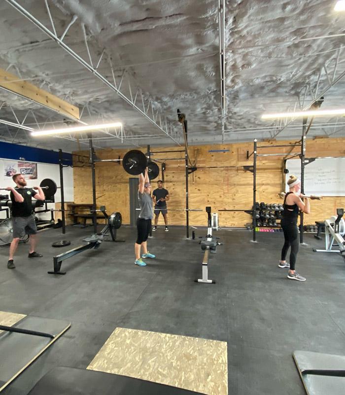 functional-fitness-crosstraining-workingout-3