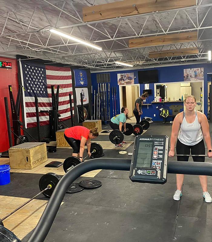 functional-fitness-crosstraining-workingout-4